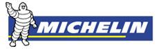 Firma Jakubiec - Opony Szczecin - Michelin